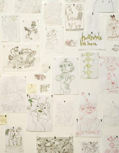 toni-warburton-drawing-tin-sheds-02