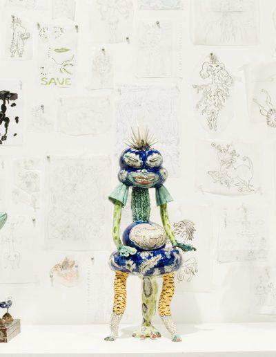 toni-warburton-drawing-tin-sheds-04