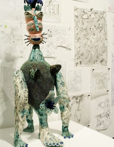 toni-warburton-drawing-tin-sheds-06
