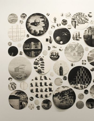 toni-warburton-drawing-tin-sheds-20