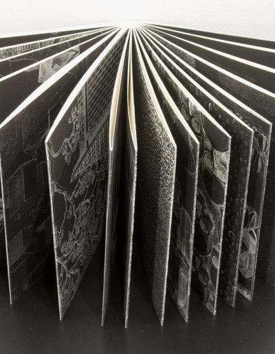 toni-warburton-drawing-tin-sheds-22