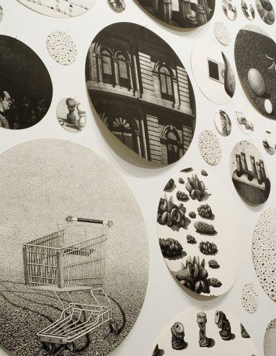 toni-warburton-drawing-tin-sheds-23
