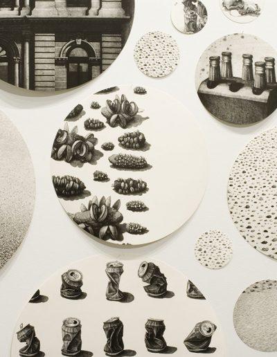 toni-warburton-drawing-tin-sheds-24