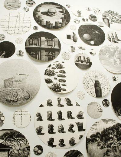toni-warburton-drawing-tin-sheds-25
