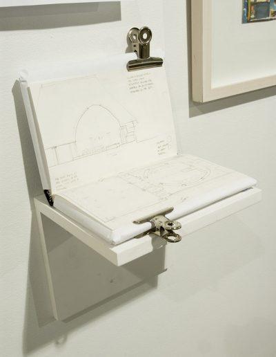 toni-warburton-drawing-tin-sheds-28