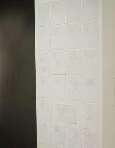 toni-warburton-drawing-tin-sheds-36