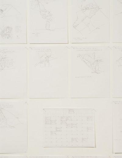 toni-warburton-drawing-tin-sheds-37