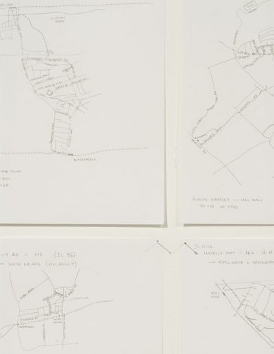 toni-warburton-drawing-tin-sheds-38