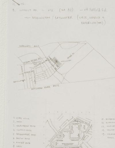 toni-warburton-drawing-tin-sheds-39