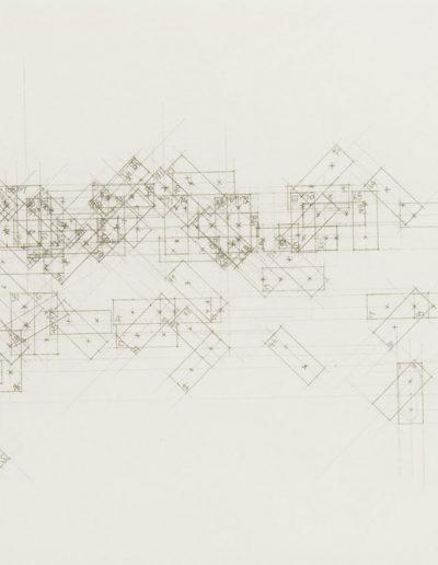 toni-warburton-drawing-tin-sheds-42