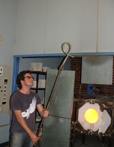 toni-warburton-artist-glass-air-twists-13