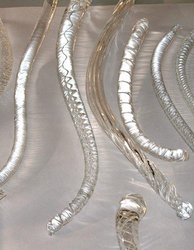 toni-warburton-artist-glass-air-twists-22