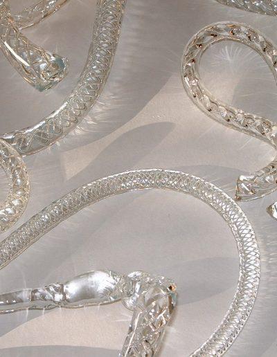 toni-warburton-artist-glass-air-twists-23