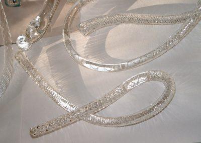 toni-warburton-artist-glass-air-twists-24