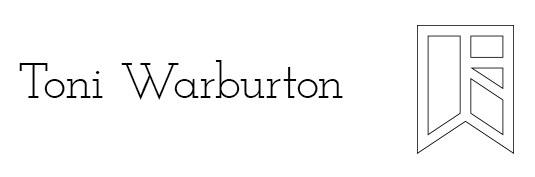 Toni Warburton
